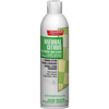 cleaning chemicals, brushes, hand wipers, sponges, squeegees: Chase Products - Champion Sprayon® Natural Citrus All Purpose Cleaner