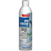 Disinfectant: Chase Products - Champion Sprayon® Spray Disinfectant
