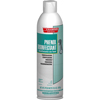 cleaning chemicals, brushes, hand wipers, sponges, squeegees: Chase Products - Champion Sprayon® Phenol Disinfectant