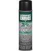 Chase Products Champion's Choice® Web Adhesive CHA438-5163