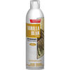 Deodorizers: Chase Products - Champion Sprayon® Vanilla Bean Water Based Air Freshener
