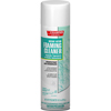 Disinfectant: Chase Products - Champion Sprayon® Foaming Cleaner