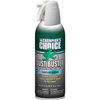 Chase Products Champions Choice® Dust Buster CHA 438-5201
