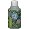 Deodorizers: Chase Products - Spray Scents™ Mountain Meadow Metered Air Freshener