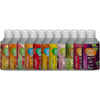Deodorizers: Chase Products - Spray Scents™ All Fruit Assortment Metered Air Freshener