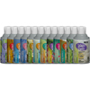 Liquid Soap Dispensers Spray Dispensers: Chase Products - Spray Scents™ More Fresh Scents™ Assortment Metered Air Freshener