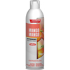 Air Freshener & Odor: Chase Products - Champion Sprayon® Mango Water Based Air Freshener