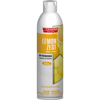 Deodorizers: Chase Products - Champion Sprayon® Lemon Zest Water Based  Air Freshener