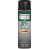 cleaning chemicals, brushes, hand wipers, sponges, squeegees: Chase Products - Champion's Choice® D-Limonene Degreaser