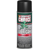 Chase Products Champion's Choice® Silicone Lubricant CHA438-5351
