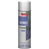 Air Freshener & Odor: Chase Products - Champion Sprayon® Lavender Dry Air Freshener