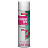 Air Freshener & Odor: Chase Products - Champion Sprayon® Refreshing Spa Dry Air Freshener