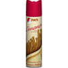 Air Freshener & Odor: Chase Products - Santa® Cinnamon Scent