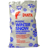 Chase Products Santa® Winter Snow CHA 499-0511