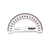 Chartpak Chartpak® Protractor CHA 6180