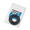 Chartpak Chartpak® Graphic Chart Tapes CHA BG6201M
