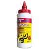 C.H. Hanson Chalk Refills CHH337-11050