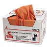 Chicopee Chix® Pro-Quat® Food Service Towels CHI 0078