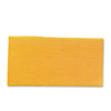 cleaning chemicals, brushes, hand wipers, sponges, squeegees: Chix® Stretch 'n Dust® Cloths