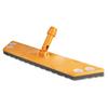 Chicopee Chix® Masslinn® Dusting Tool CHI 8050