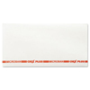 cleaning chemicals, brushes, hand wipers, sponges, squeegees: Chix® Food Service Towels