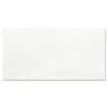 Chicopee Chix® Worxwell® General Purpose Towels CHI 8482