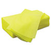 cleaning chemicals, brushes, hand wipers, sponges, squeegees: Chix® Masslinn® Dust Cloths