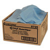 cleaning chemicals, brushes, hand wipers, sponges, squeegees: Chix® DuraWipe® General Purpose Towels