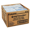 Hand Wipers & Rags: Chix® DuraWipe® General Purpose Towels