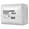 cleaning chemicals, brushes, hand wipers, sponges, squeegees: Chicopee® Durawipe® Heavy-Duty Industrial Wipers