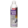 cleaning chemicals, brushes, hand wipers, sponges, squeegees: Champion Sprayon® Multipurpose Insect and Lice Killer