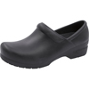 Cherokee Anywear® Womens Guardian Angel Shoes CHR GUARDIANANGEL-BLK-8