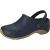 Cherokee Anywear® Womens Zone Clogs CHR ZONE-NVY-9