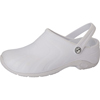 Cherokee Anywear® Womens Zone Clogs CHR ZONE-WHT-8