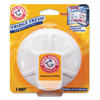 Deodorizers: Arm & Hammer® Fridge Fresh® Baking Soda