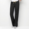 workwear XL: WonderWink - Papa - Unisex Seamless Pant