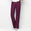 workwear: WonderWink - Papa - Unisex Seamless Pant
