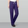 scrub pants: WonderWink - Unisex Cargo Pant