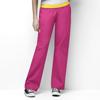 workwear xs: WonderWink - Quebec - Full Elastic Cargo Pant