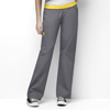 Scrubs-products: WonderWink - Quebec - Full Elastic Cargo Pant