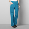 workwear small: WonderWink - Women's Elastic Waist Pant