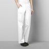 workwear pants: WonderWink - Women's Elastic Waist Pant