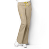 workwear: WonderWink - Romeo - 6-Pocket Flare Leg Pant