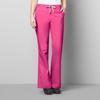 workwear xs: WonderWink - Women's Flare Leg Pant