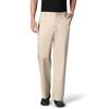 mens pants: WonderWink - Men's WonderWORK Pant