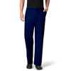 workwear xs: WonderWink - Men's WonderWORK Pant