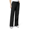 scrubs: WonderWink - Faith Multi-Pocket Cargo Pant