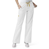 scrubs: WonderWink - Sporty Cargo Pant