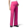 workwear xs: WonderWink - Women's Maternity Pant