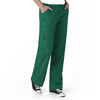 workwear: WonderWink - Men's Pull Cord Waist Pant